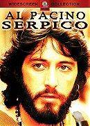 Serpico (Widescreen Edition)