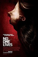 No One Lives