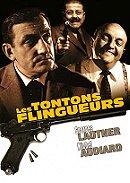 Monsieur Gangster (1963)