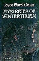 Mysteries of Winterthurn