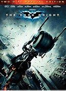 The Dark Knight (Special Edition)