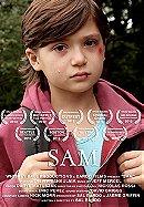 Sam                                  (2012)