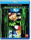 Animatrix, The [Blu-ray]
