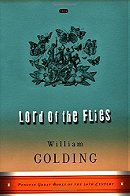 Lord of the Flies (Penguin Great Books of the 20th Century)