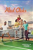Red Oaks                                  (2014-2017)