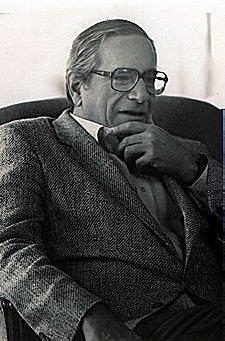 L. Jeffrey Selznick