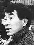 Susumu Hani