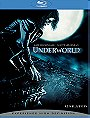 Underworld (Unrated)