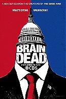 BrainDead                                  (2016-2016)