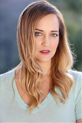 Marcienne Dwyer