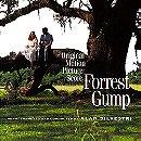 Forrest Gump (Original Motion Picture Score)