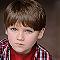 Brody Rose