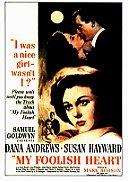 My Foolish Heart (1949)