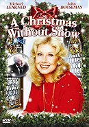A Christmas Without Snow (1982)