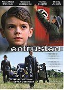 Entrusted (2003)