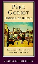 Père Goriot (Oxford World's Classics)