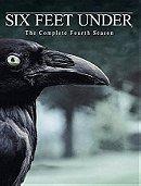 Six Feet Under: Complete HBO Season 4