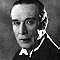 Edward Connelly