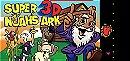 Super 3D Noah's Ark (PC)