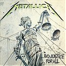 ...And Justice for All (Single)