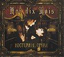 Nocturnal Opera