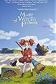 Mary and the Witch