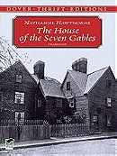 The House of the Seven Gables (Dover Thrift Editions)