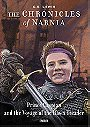 The Chronicles of Narnia: Prince Caspian and the Voyage of the Dawn Treader