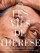 The Lives of Thérèse