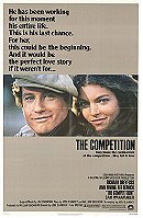 The Competition (1980)