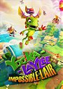 Yooka-Laylee and the Impossible Lair (PC Games)