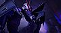 Starscream (Transformers Prime)