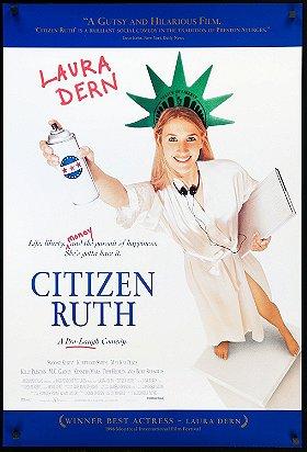 Citizen Ruth