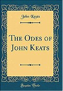 Odes - John Keats