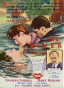 The River                                  (1928)