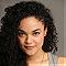 Sarah-Nicole Robles