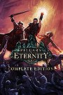 Pillars of Eternity Digital Edition