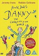 Roald Dahl's Danny the Champion of the World                                  (1989)