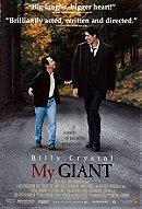 My Giant (1998)