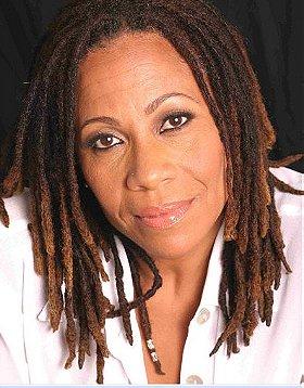 Denise Dowse