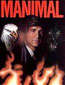 Manimal                                  (1983-1983)