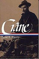 Prose & Poetry - Stephen Crane