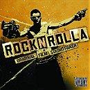 Rocknrolla - Original Film Soundtrack