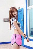 Byeon Seo Eun