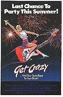 Get Crazy (1983)
