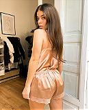 Sandra Fennou