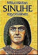 The Egyptian
