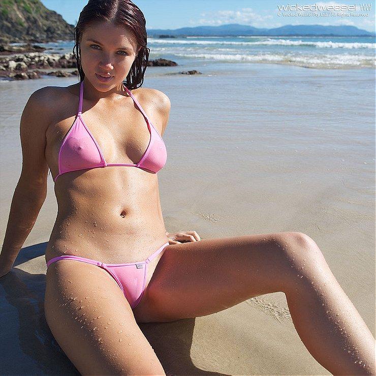 Jessi Lee Nugent