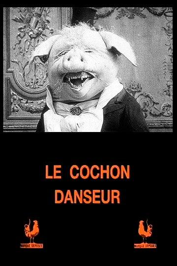 The Dancing Pig