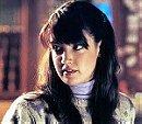 Kate Beringer (Gremlins)